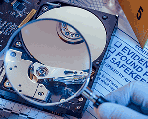 App digital forensics 300x240