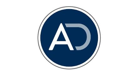 Access data logo 441
