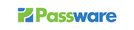 Passware logo 441