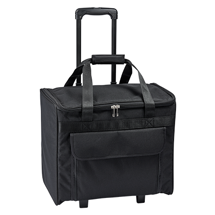 Freddie travel case 441