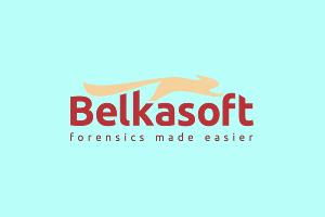 Belkasoft block 300x200
