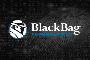 Blackbag block 300x200