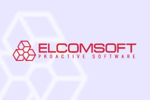 Elcomsoft block 300x200