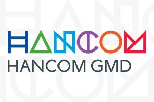 Hancom block 300x200