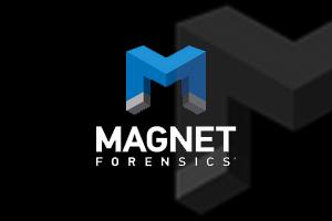 Magnet black block 300x200