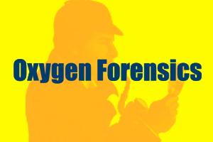 Oxygen forensics block 300x200
