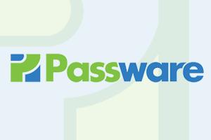 Passware block 300x200