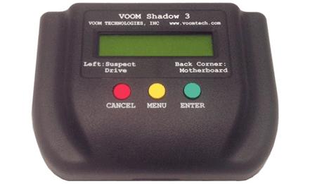 Voom shadow3 441
