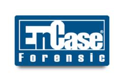 Encase forensic block 300x200