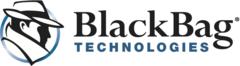 Bbt logo white background