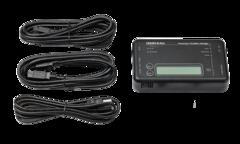Dc190956 19307di 12861 wo fw adapters