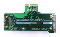 Atolay m.2 extension module